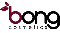 Bong shop logo