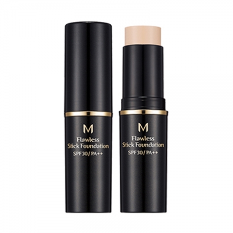 Kem nền thỏi M Flawless Stick Foundation