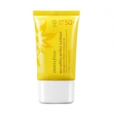Kem chống nắng Innisfree Eco Safety Perfect Sunblock SPF50+