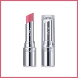 Son Missha Matt Lips Rouge MPK04