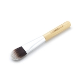 Cọ tán kem nền The Face Shop Daily Beauty Tools Foundation Brush