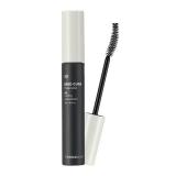 The Face Shop Seed Cure Mascara 02 Curling
