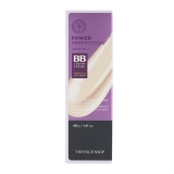 BB Cream Power Perfection 40g