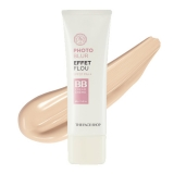 The Face Shop BB Cream Photo Blur