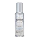 Tinh chất chống lão hoá The Therapy Water-drop Anti-aging Moisturizing Serum
