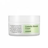 Kem dưỡng COSRX Centella Blemish Cream