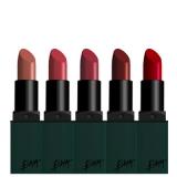 Son BbiA Last Lipstick Series 2