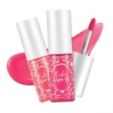 Son Etude Color Lips Fit OR201