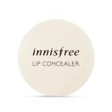 Che khuyết điểm môi Tapping Lip Concealer Innisfree