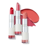 Son Real Fit Lipstick Innisfree (màu 10)