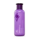 Nước hoa hồng Innisfree Orchid Skin