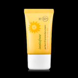 Kem chống nắng Innisfree Perfect UV Protection Long Lasting (For Oily Skin)