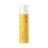 Chống nắng xịt Innisfree Perfect UV Protection Spray