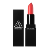 Son 3CE Lip Color Dangerous Matte #708 Birthday