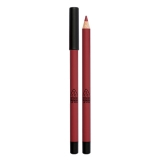Son chì 3CE Drawing Lip Pen #BornRed