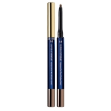 Chì kẻ mắt Super Extreme Waterproof Soft Pencil Eyeliner Missha