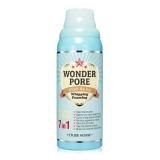 Sữa rửa mặt tạo bọt Wonder Pore Whipping Foaming Etude