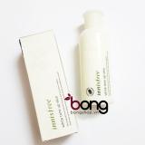 Nước hoa hồng dưỡng trắng Innisfree White Tone Up Skin