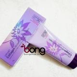 Kem chống nắng Cellio Collagen Whitening Sun Cream