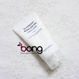 Sữa rửa mặt Innisfree Blueberry Rebalancing 5.5