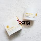Kem dưỡng Innisfree Whitening Pore Cream