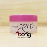 Sáp tẩy trang Banila co Clean it Zero (Mini)