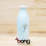 Dưỡng thể The Saem Body & Soul Cotton Milk Body Lotion