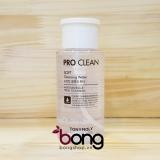 Nước tẩy trang Tonymoly Pro Clean Soft Cleansing Water