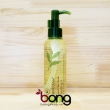 Dầu tẩy trang Green Tea Fresh Cleansing Oil