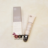 Kem dưỡng mắt The Smim Firming Care Eye Cream