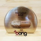Mặt nạ Banobagi Vita Cocktail Age