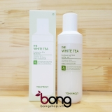 Nước hoa hồng The White Tea Brightening Skin