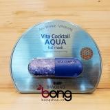 Mặt nạ Banobagi Vita Cocktail Aqua