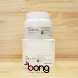 Kem dưỡng trắng The White Tea Brightening Cream