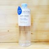 Nước tẩy trang Missha Super Aqua Micellar Deep Cleansing Water 500ML
