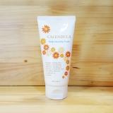 Sữa rửa mặt Missha Calendula Deep Cleansing Foam 150ml
