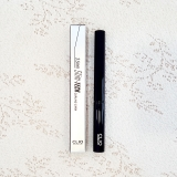 Mascara Clio 3.5mm Slim-tech Curling Cara