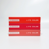 Son Its Skin Lip Crush Matte Life Color
