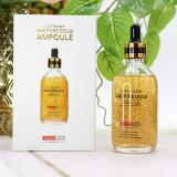 Tinh chất vàng Australian 24k pure gold ampoule