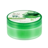 Gel lô hội The Face Shop Jeju Aloe Fresh Soothing Gel
