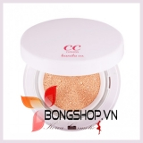 Phấn nước Banila Co it Radiant CC Cushion SPF 35 PA++