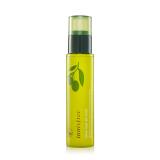 Xịt khoáng Innisfree Olive Real Oil Mist