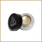 Phấn mắt dạng nén Glam Cream Shadow #Golden Nude