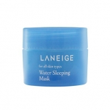 Mặt nạ ngủ Laneige Water Sleeping Mask (Mini) 15ml