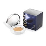 Phấn nước IOPE Air Cushion XP