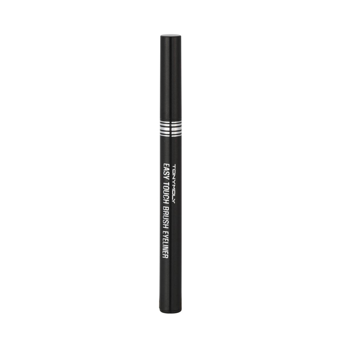 Dạ kẻ mắt Easy touch brush eyeliner - tonymoly