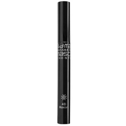 Mascara The Style 4D Missha