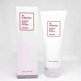 Sữa rửa mặt Cosrx AC Collection Calming foam cleanser