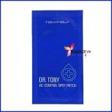Miếng dán mụn Ac Control Spot Patch - Tonymoly