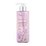 Sữa tắm Perfume Seed Rich Creamy Shower Gel